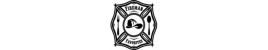 Fireman Favorites
