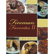 Fireman Favorites II E-Book