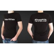 The PITA Shirt
